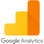 Google Analytics platform